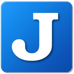 Joplin Logo Icon